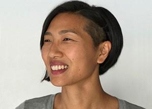 Sue Tan Toyofuku